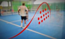 Jugar a pádel: 5 claves para iniciarse en su práctica